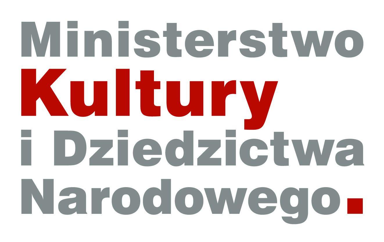 Ministerstwo KiDzNarodowego