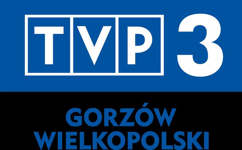 Tvp3Gorzów