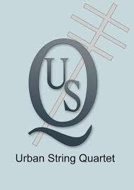 Urban Kwartet